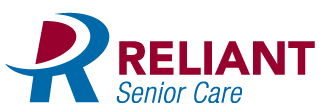 Reliant Senior Care